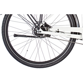 Diamant Beryll Deluxe+ Easy-Entry with Back-Pedalling Brake, white